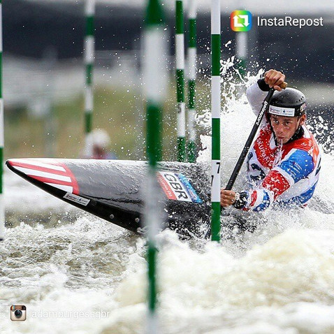 Prague World Cup 4