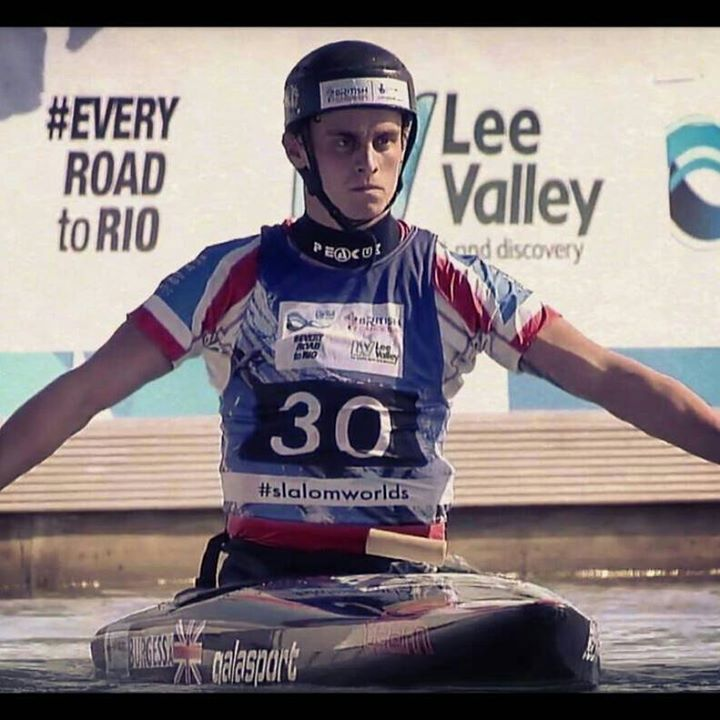 Lee Valley 2015