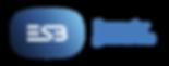 ESB_brandmark_strapline_rgb.png