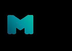 IMI_Master Logo-01 (002).png
