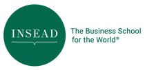 insead-logo_cut-out_600x290_green.png
