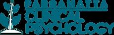 PCP Logo Web.png