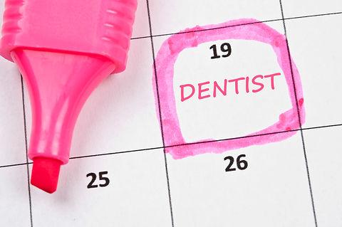 Dentist-1024x680.jpg