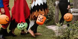 5th Annual Halloween Howler