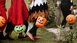 West Tennesseans struggle with questions about how and when to celebrate Halloween