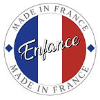 Enfance made in france.jpg