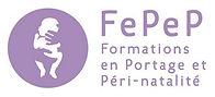 FePeP.jpg