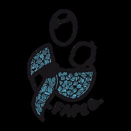FAPEBlogo.png.png