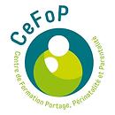 CEFOP-1.png