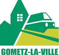Gometz_la_ville.png