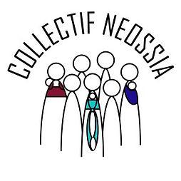 Logo-Neossia (1).jpg