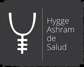 HADS Logo 1.png