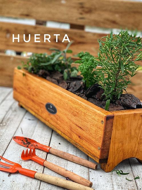Huerta de Mesa