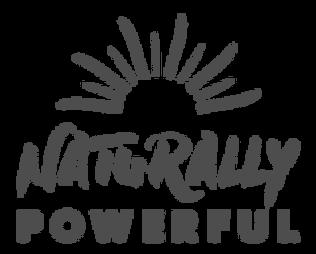 naturally-powerful-logo-dark.png