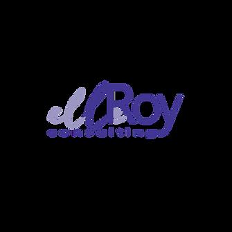 elleRoy_logo_transparent.png