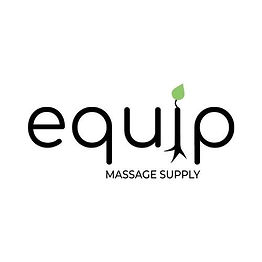 Equip Massage.jpg