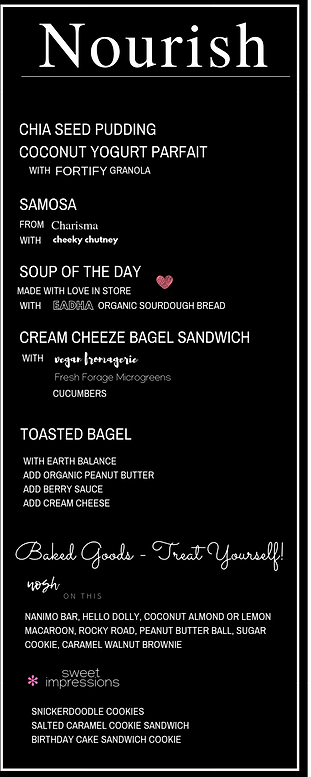 Food-menu-on-black.png