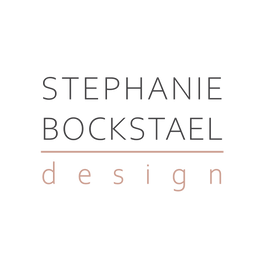 Logo_-_Stephanie_Bockstael_Design.png