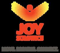JoySomatics-Centre-RGB-Tag-1300p-Trans.p