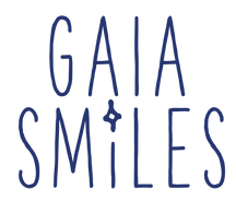 GS_Logo-Stacked-Navy.png