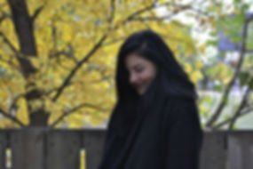 Lily-Profile-Pic-520x347.jpg