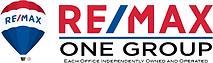 r1g logo.png