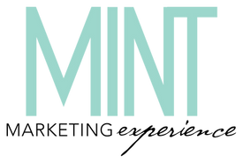 Mint_Marketing_Logo.png
