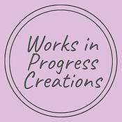 Work_in_Progress_Logo.png