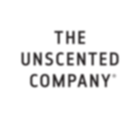 the-unscented-company-logo-473x400.png