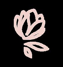 madetogrow-flower transparent.png