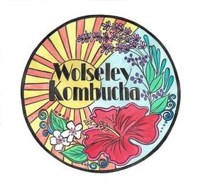 wolseley kombucha  logo.jpg