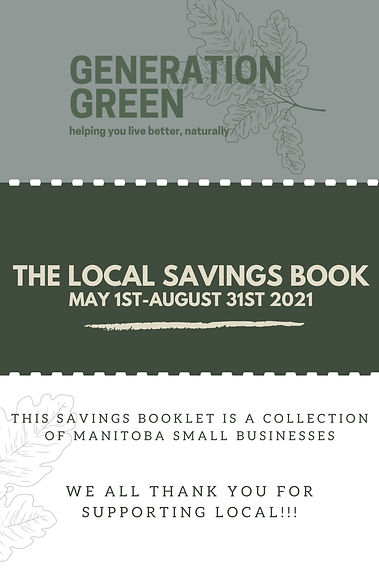 Copy%20of%20The%20Local%20Savings%20Book