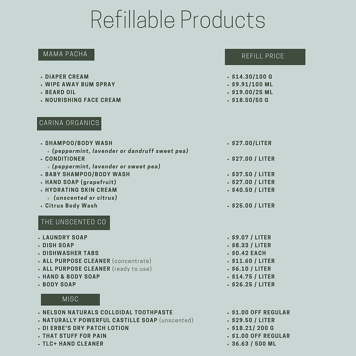 Copy of Copy of refill list 2.png