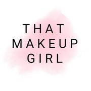 That Makeup Girl