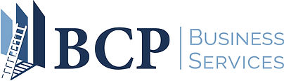BCP_Logo_JPG.jpg
