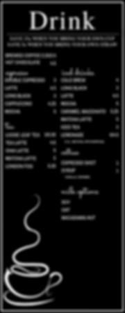 Drink-menu-black-1.png