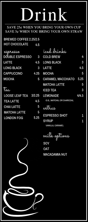 Drink-menu-black-1.png