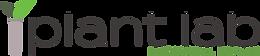 plant-lab-logo.png