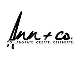 Ann & Co.