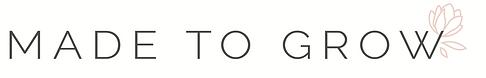 madetogrow-logo_edited.png