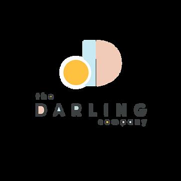 Dco_Logos_FINAL-01.png