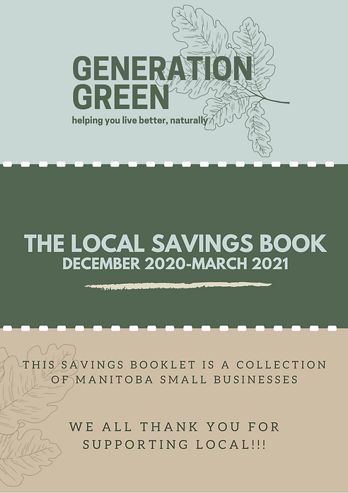 The Local Savings Book (3).png