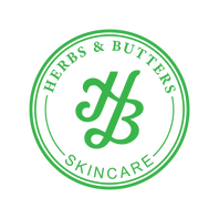 HB_circle_green_clear_002.png