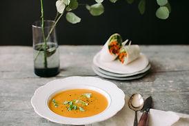 Soup-wrap pic.jpg