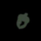 GG_Acorn new brand colour pallete (2).pn