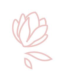 madetogrow-flower.jpg