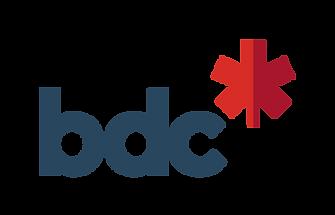 BDC_Logo_Horiz_RGB_Web[62469].png