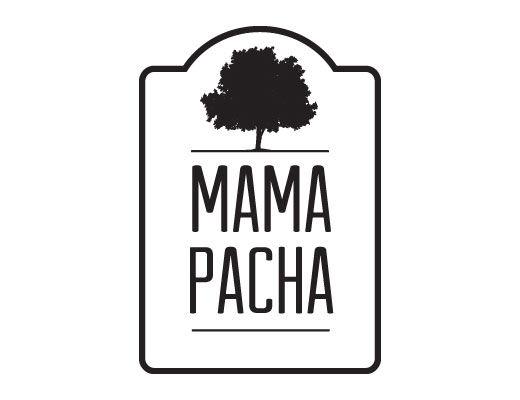 Mama-Pacha-Logo-1.jpg