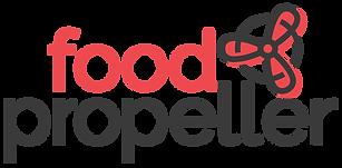 FoodPropeller_Logo12815.png