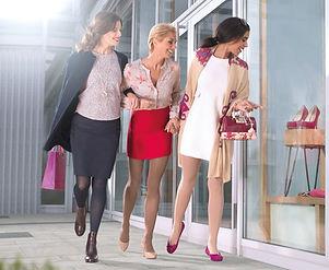mediven_womens_shopping_edited.jpg
